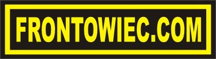 Frontowiec.com