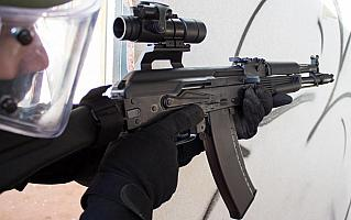 E&L AK-105